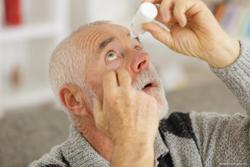 Dropless glaucoma treatment: An elusive path to ease burden
