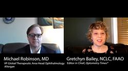 Transcript: Find out more about Allergan's presbyopia drop NDA filing
