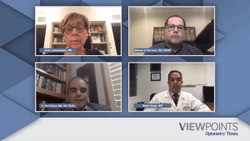 COVID-19 impact on management of DR/DME