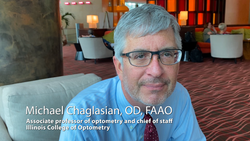 Tips for optimal management of glaucoma suspects