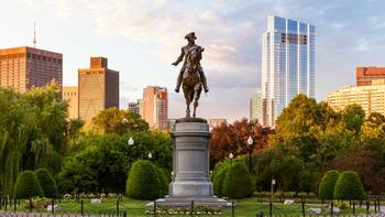 American Academy of Optometry annual meeting to convene in Boston