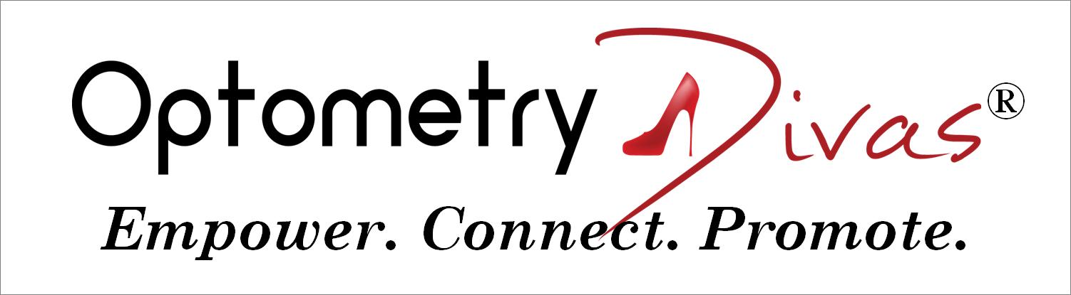 Partners | <b>Optometry Divas</b>