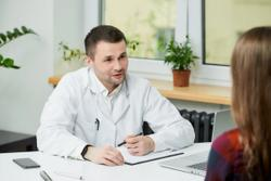 5 phrases to communicate with LASIK patients