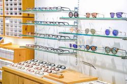How to position branded eyewear in your practice