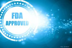 FDA approves Bausch + Lomb and Clearside's XIPERE for macular edema