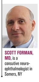 Scott Forman, MD