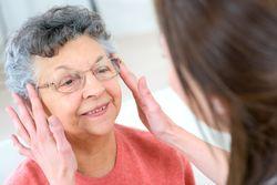 Tips for dispensing to the elderly