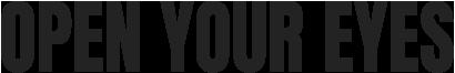 Partners | <b>OYE Technology</b>