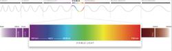 Blue light: Why it matters
