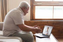 Your future telehealth program