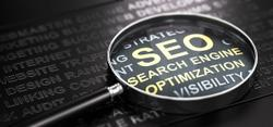 4 ways to use local SEO to attract more patients