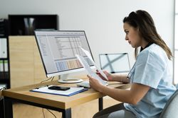 Tips for implementing and coding telehealth services