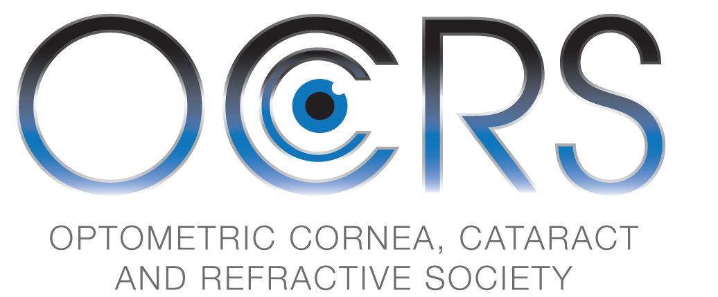 OCCRS logo