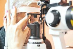 Pupil size matters in presbyopia treatment