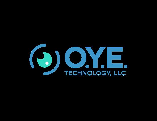 OYE Technology logo