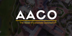 ODs gather for the 2021 AACO Annual CE Conference