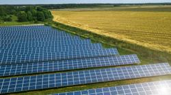 J&J Vision unites operations with a solar farm to cover electricity consumption