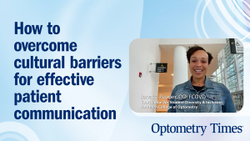 How to overcome cultural barriers for effective patient communication