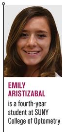 Emily Aristizabal