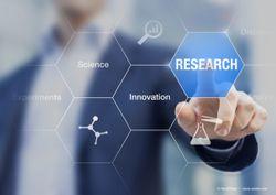 OD research at ARVO 2019