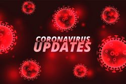 COVID-19 Updates: US Vaccinations and Global Cases and Deaths as of April 22, 2021