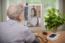 Telemedicine: House Calls for the Millennium