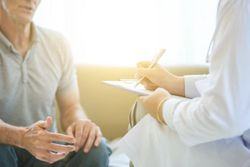 Study Emphasizes Primary Care's Crucial Role in Combatting COVID-19-related Mental Illness
