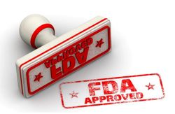 FDA Grants Label Expansion for Heart Failure Treatment