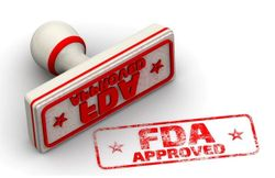 FDA Awards Accelerated Approval to Aducanumab for Alzheimer Disease