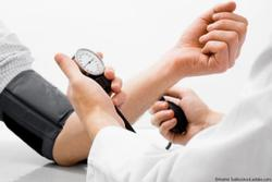 AHA: Metabolic Surgery, Medication Effective for Management of Obesity-related Hypertension