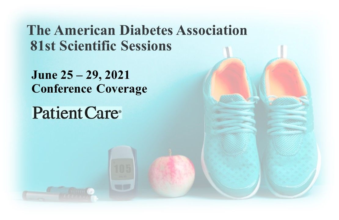 ADA 2021: Baseline Insulin Use May not Impact Benefits of Finerenone in Patients with CKD, T2D