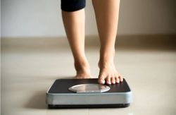 Semaglutide Associated with Substantial Weight Loss in Patients with Obesity