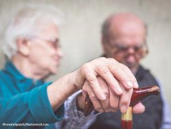 Geriatrics Quiz: New Answers to Old Questions