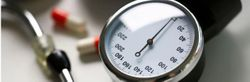 SBP Time in Target Range Associated with Decrease in CV Risk, Study Finds