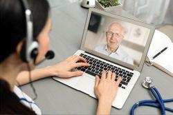 Can Telehealth Bridge Disparities in Access to Pulmonary Rehab?