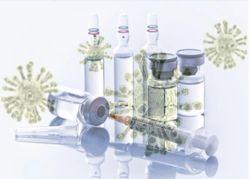 Novavax, J&J Vaccine Candidates Effective Against COVID-19, Variants