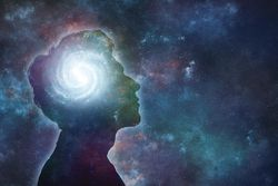 Study: Mindfulness Reduces Stress, Anxiety Among US Health Care Professionals