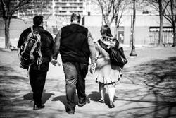 Social Determinants of Obesity: Treating Urban & Rural Patients