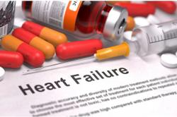 HFpEF News: Dapagliflozin Improves Symptoms, Exercise Function in PRESERVED-HF