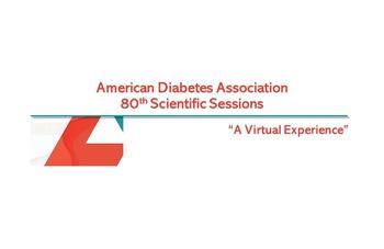 10 Essential Symposia for Primary Care at ADA 2020