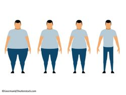 Early Intervention in Weight Management: Treating Pre-Obesity