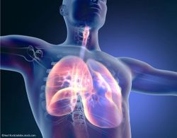 Study: GLP-1 Receptor Agonist Therapy Reduces Asthma Exacerbations in Adults with Asthma, T2D