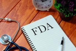 """Novel """"Smart"""" Pen Cap for Insulin Dosing Receives FDA Clearance in Patients with Diabetes"""