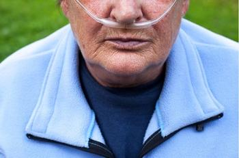 Rethinking Supplemental Oxygen: Physicians, Patients, and Caregivers Weigh In