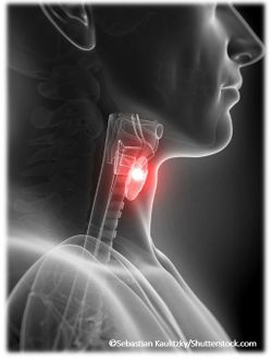Subclinical Thyroid Disease: When to Treat and How