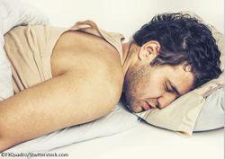Sleep Apnea Gives Rise to Asthma Exacerbations