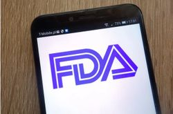 FDA Orders All Ranitidine Products Removed from the Market