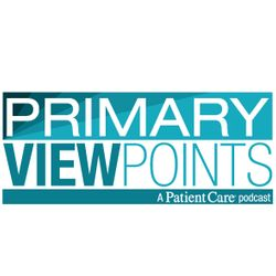 Primary Viewpoints Episode 10: Weight Bias in Health Care: What Needs to be Done?