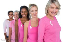 New Approaches to Women's Health