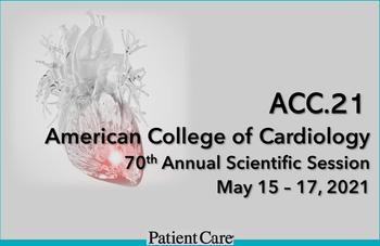 ACC.21: High- and Low-Dose Aspirin Both Effective for Patients with Established Cardiovascular Disease